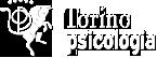 Psicologia – Psicoterapia – Neurofeedbak – Psicologia Forense a Torino